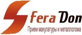 logo-0100-min.jpg