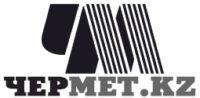 logo_chermetkz_s-1.jpg