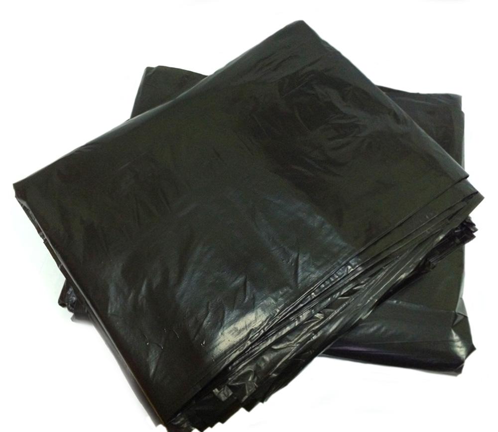пакеты из полимерных пленок