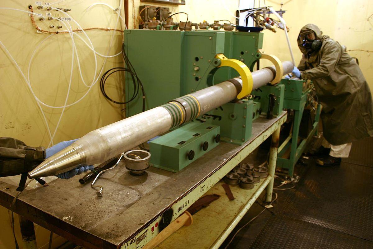 плазменные мусороперерабатывающие электростанции