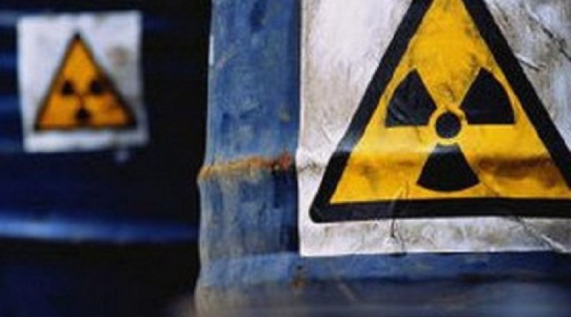 как определить класс опасности отходов