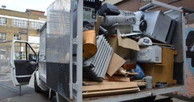 вывоз строительного мусора расценка в смете