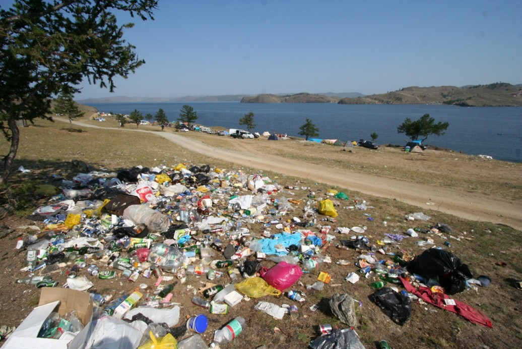 Экология озер с картинками
