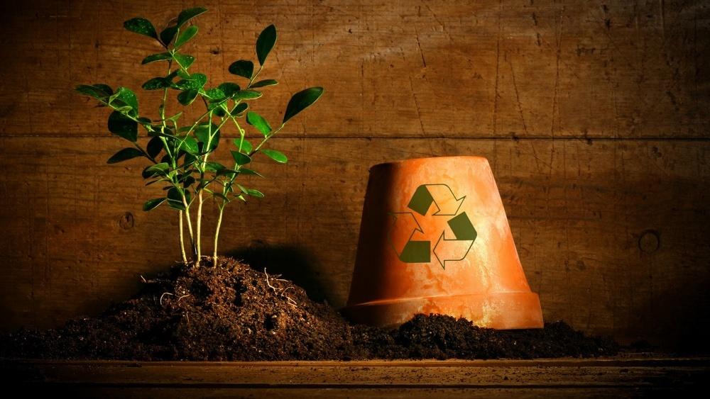 акт утилизации отходов