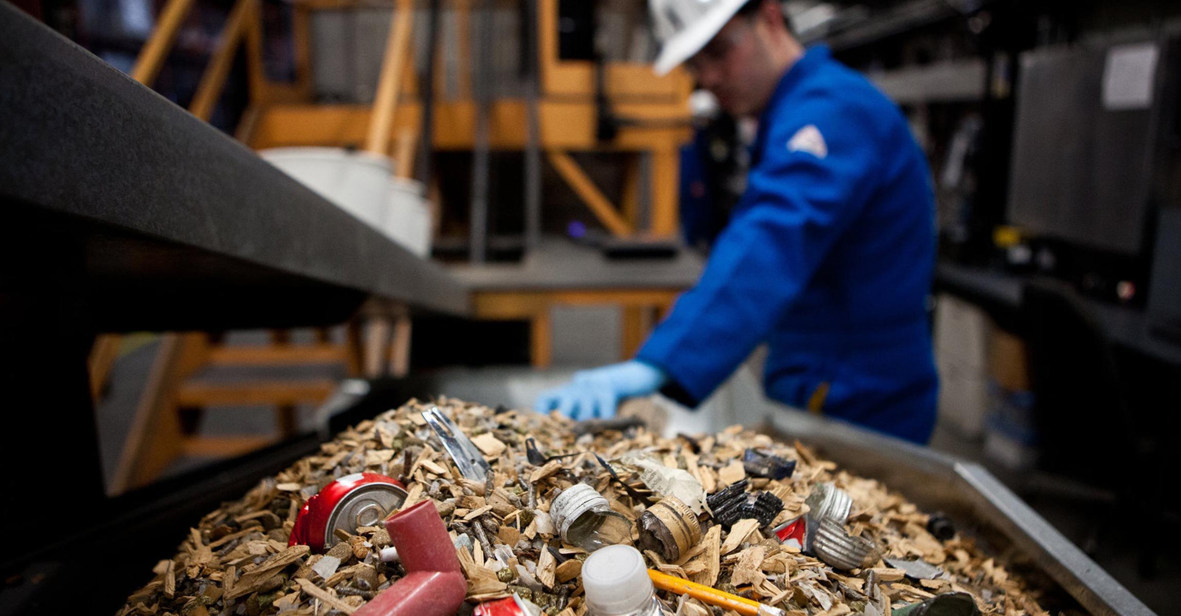 производство-контроль-отходы