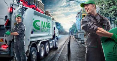 вывоз-мусора-бизнес