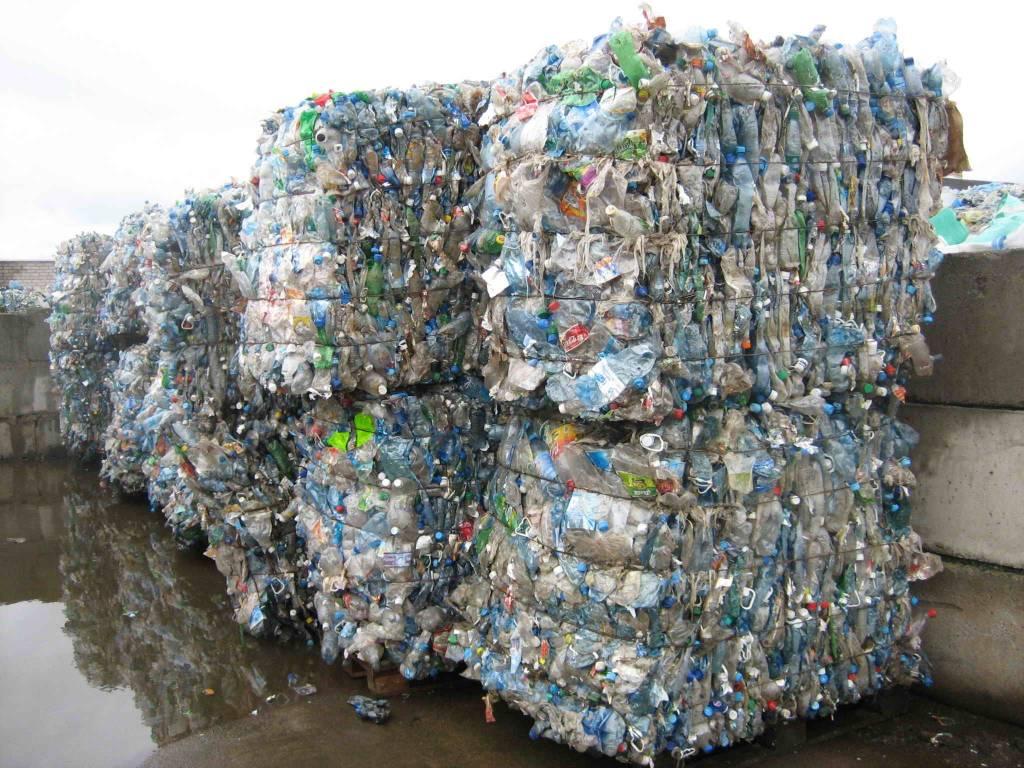 Использованные отходы вносят в Реестр