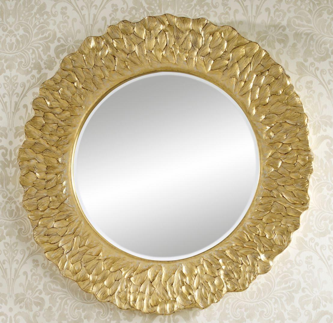 Можно ли выбрасывать старое, разбитое зеркало? Как правильно выбросить зеркало? Как очистить зеркало обрядами и заговорами?