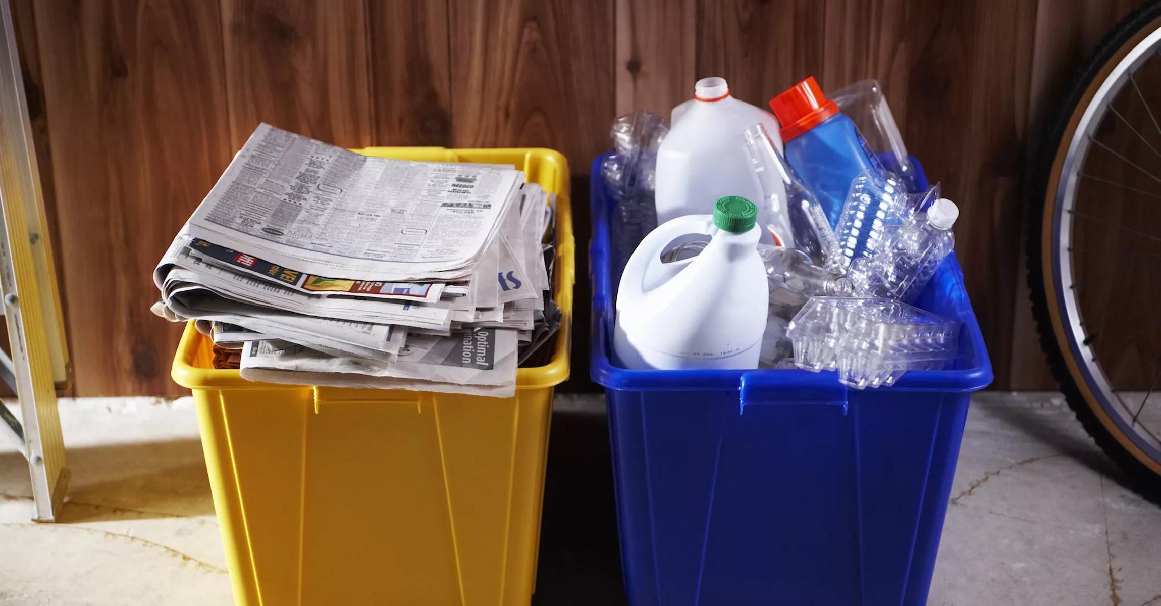 отходы из жилищ2