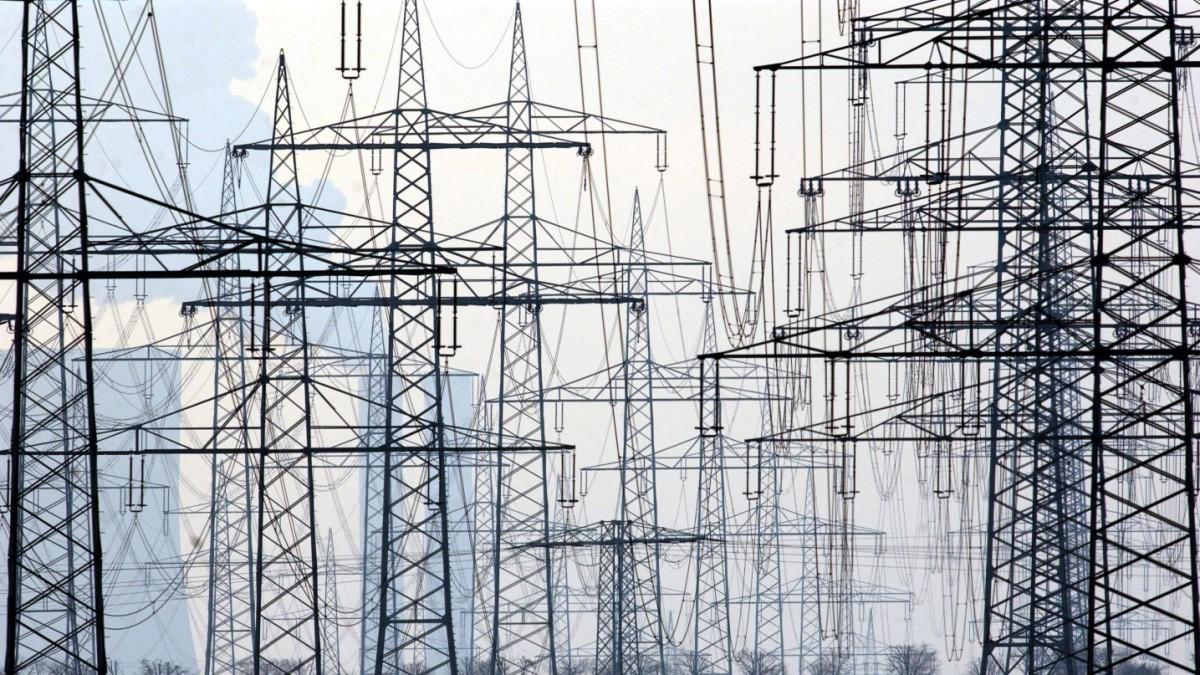 Источник электромагнитного загрязнения