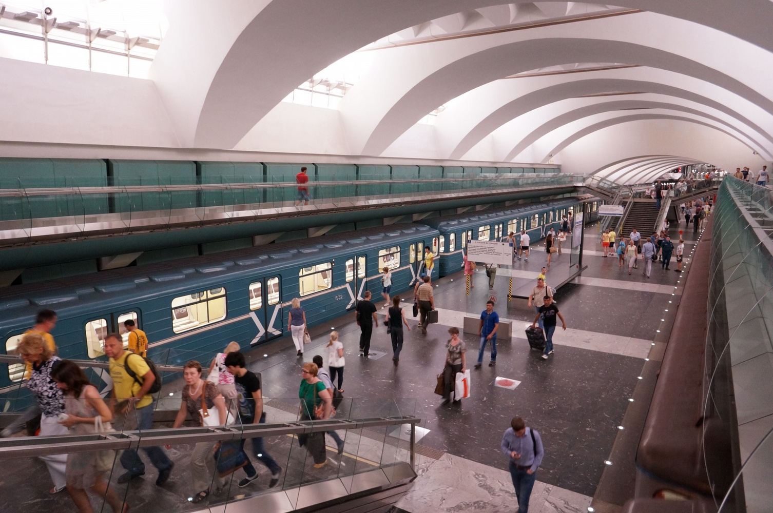 метро южное бутово